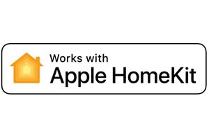 motorized shades work with apple homekit Reno NV