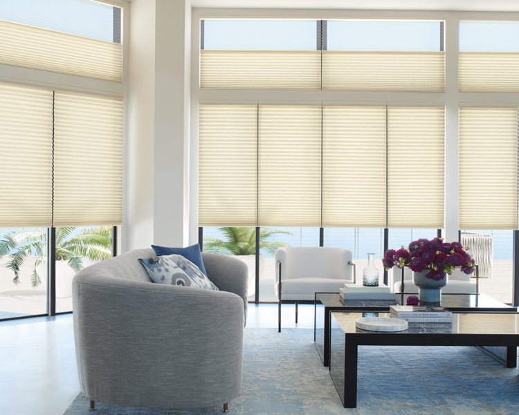 Floor To Ceiling Blinds Window Treatments For Large Windows Reno Nv