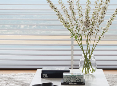 hunter douglas silhouette shades Reno NV
