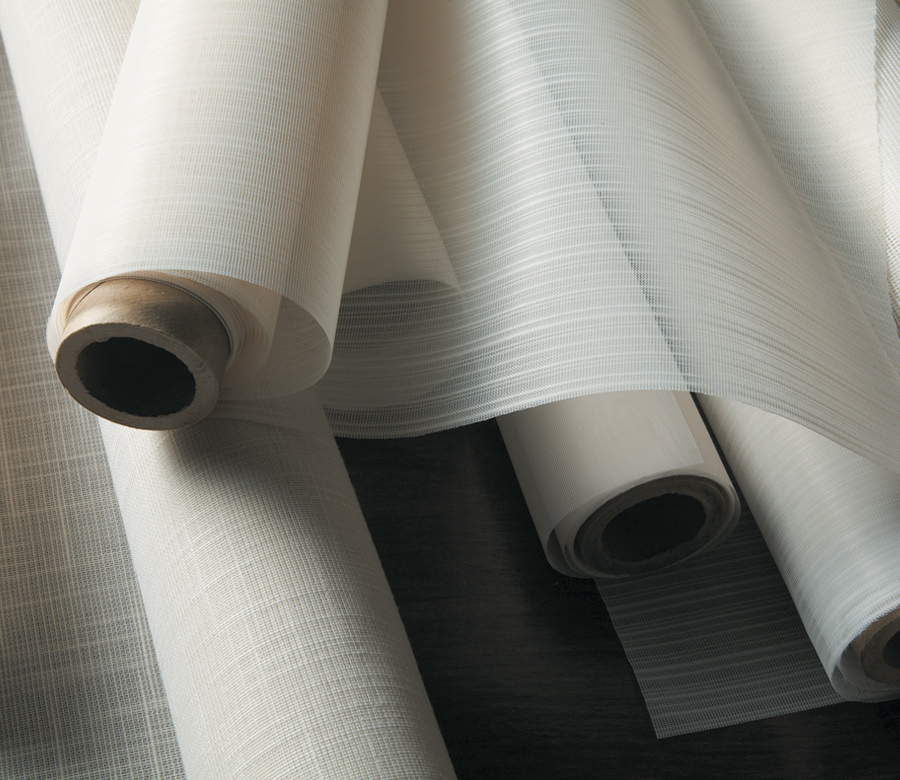 sheer fabrics for home accents Reno NV