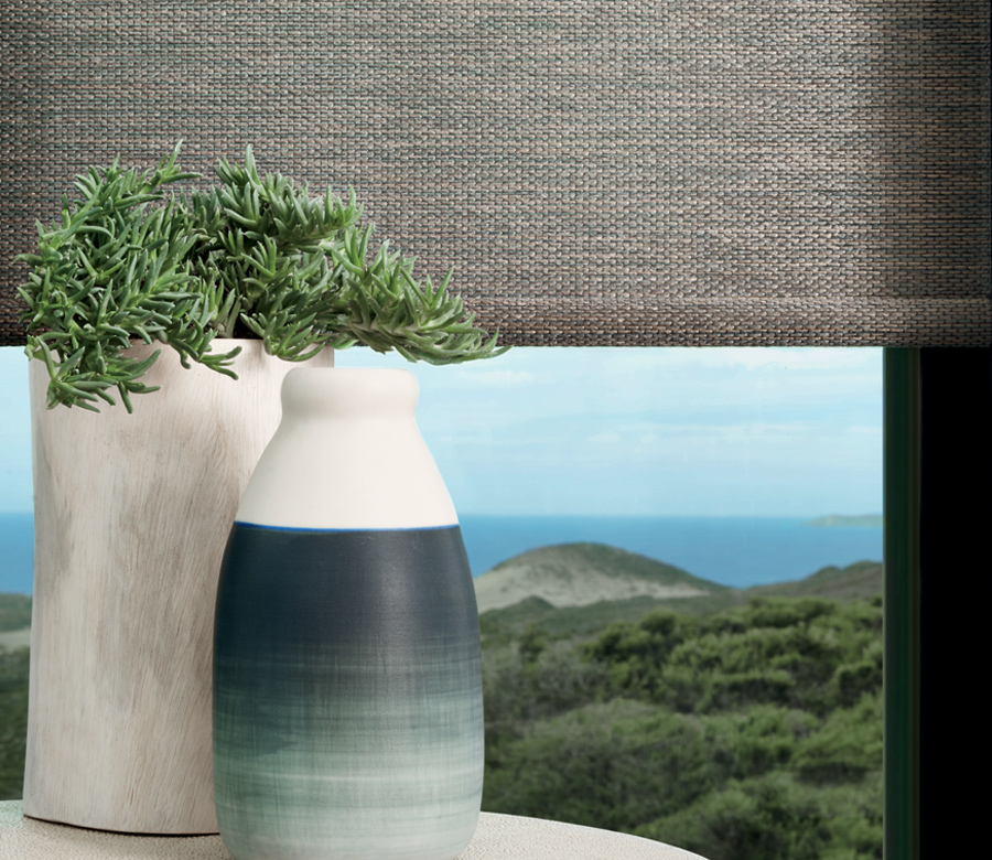 textured roller shades fabrics Incline Village NV