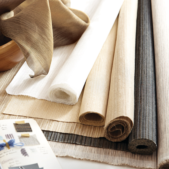 choosing window treatments for your new home build Reno NV