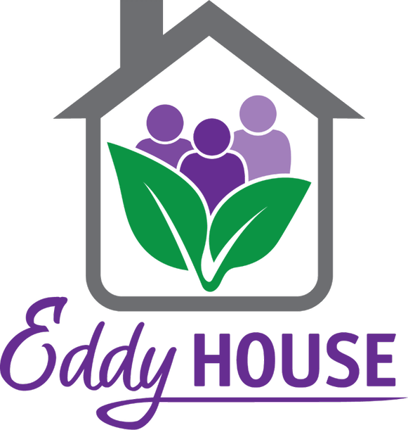 eddy house for charity in reno NV