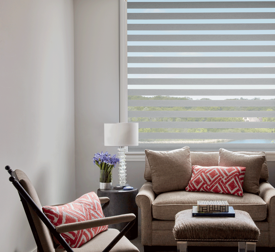Functionality is the key component when it comes to base shades.