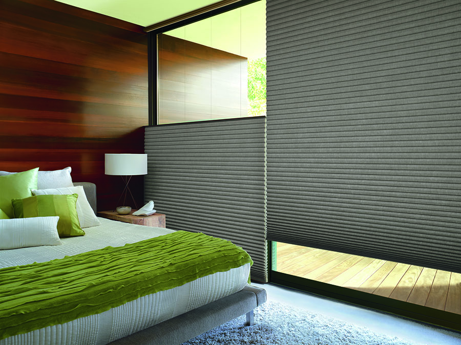 bedroom privacy solutions