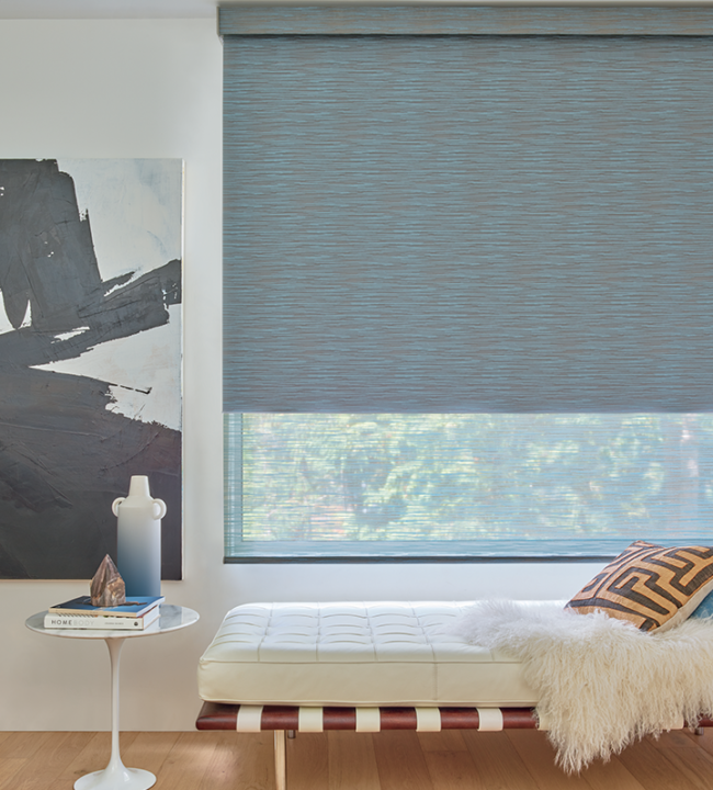 dual roller shades for room darkening Reno NV