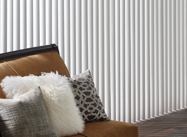 cadence vertical blinds in Reno NV