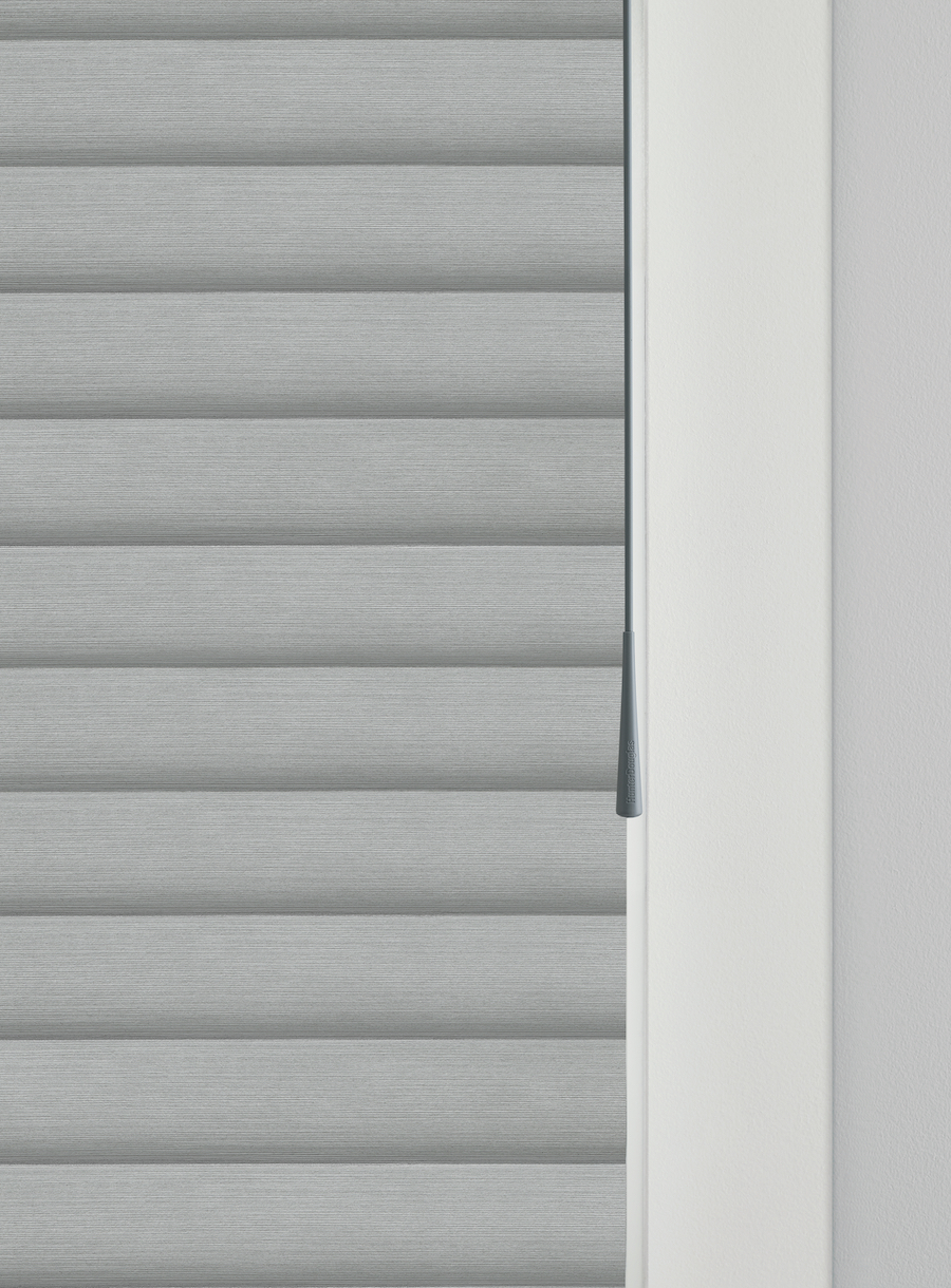 how to childproof window treatments with a motorized wand system in Reno NV