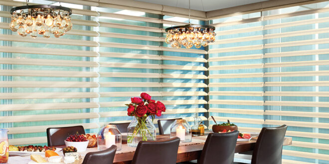 dining room classic design with floor to ceiling windows dining room window treatments reno