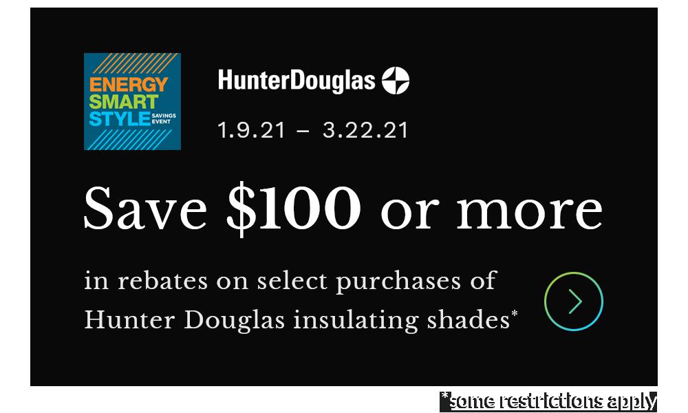 energy efficient shades on sale reno nv