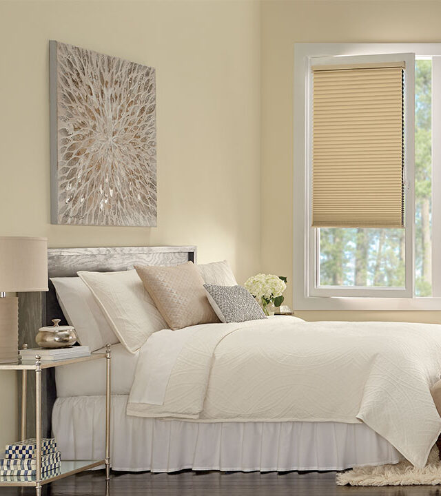tilt turn windows with trackglide window coverings in Reno NV