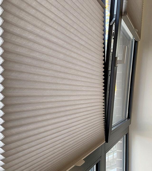 trackglide for tilt turn windows in Incline Village NV