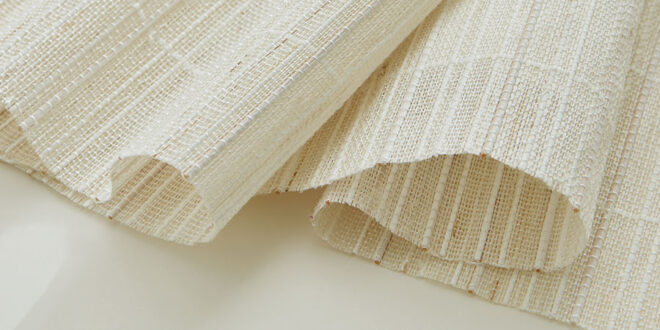 details textures and colors in these fabrics enhance your Reno NV home