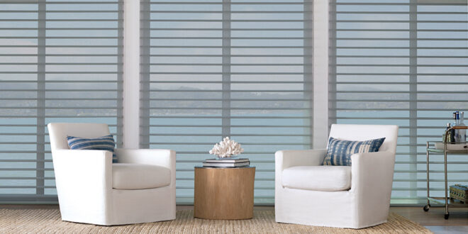 Top 5 window solutions Reno, NV